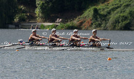 Taken during the NZSSRC - Maadi Cup 2017, Lake Karapiro, Cambridge, New Zealand; ©  Rob Bristow; Frame 341 - Taken on: Thursday - 30/03/2017-  at 15:56.54