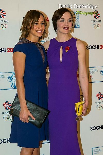 British_Olympic_Ball_2013-335