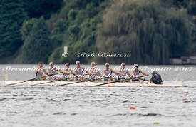 Taken during the NZSSRC - Maadi Cup 2017, Lake Karapiro, Cambridge, New Zealand; ©  Rob Bristow; Frame 3260 - Taken on: Saturday - 01/04/2017-  at 17:49.54
