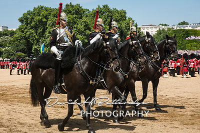Trooping_the_Colour_8876