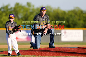04-08-17_BB_LL_Wylie_Rookie_Wildcats_v_Tigers_TS-303