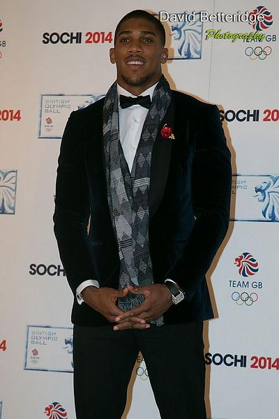 British_Olympic_Ball_2013-356