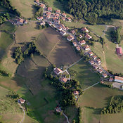 Altzo aerial photos