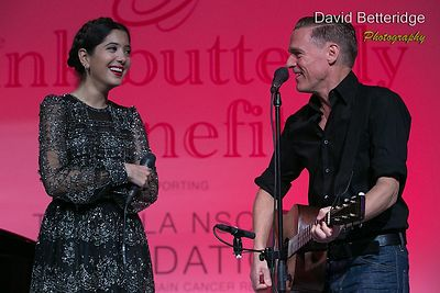 Pink_Butterfly_Benefit_2013_-_-634