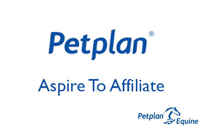 2017 Petplan Aspire To Affiliate 27th September photos