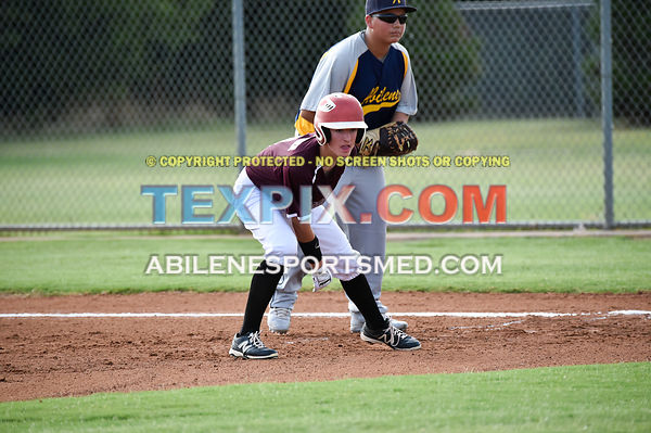06-24-17_BB_INT_Abilene_v_Northern_(RB)-8781