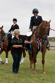 SI_Dressage_Champs_260114_420