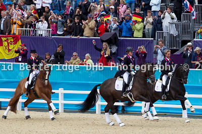 london2012_dessageDHB_0581