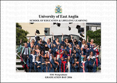 ST29_UEA2016-EDU-PGAir