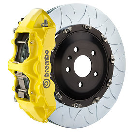 brembo-n-caliper-6-piston-2-piece-350-380mm-slotted-type-3-yellow-hi-res