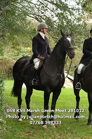 068_KSB_Marsh_Green_Meet_281012