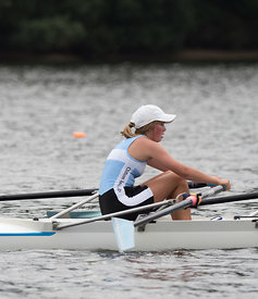 Taken during the National Championships 2018, Lake Karapiro, Cambridge, New Zealand; ©  Rob Bristow; Frame 0344 - Taken on: Wednesday - 14/02/2018-  at 08:54.13