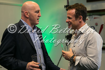 Green_Room_Eng_v_Ireland_22.02.14-018