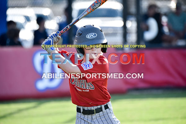5-30-17_LL_BB_Min_Dixie_Chihuahuas_v_Wylie_Hot_Rods_(RB)-6087