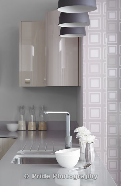 Daval_Kitchens_30.1.14_125820