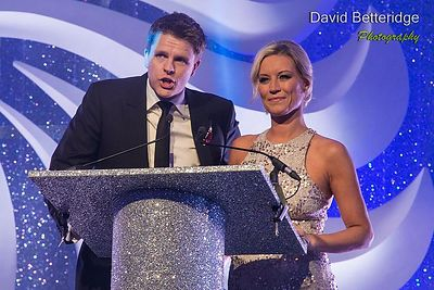 British_Olympic_Ball_2013-395