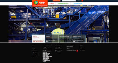 PUBLICATION_CORPORATE_015