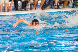 Waihi_Swimming_Sports_2017-15