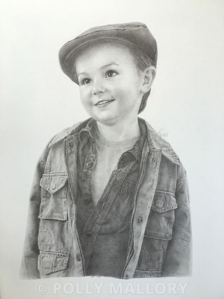 Campbell_graphite_portrait