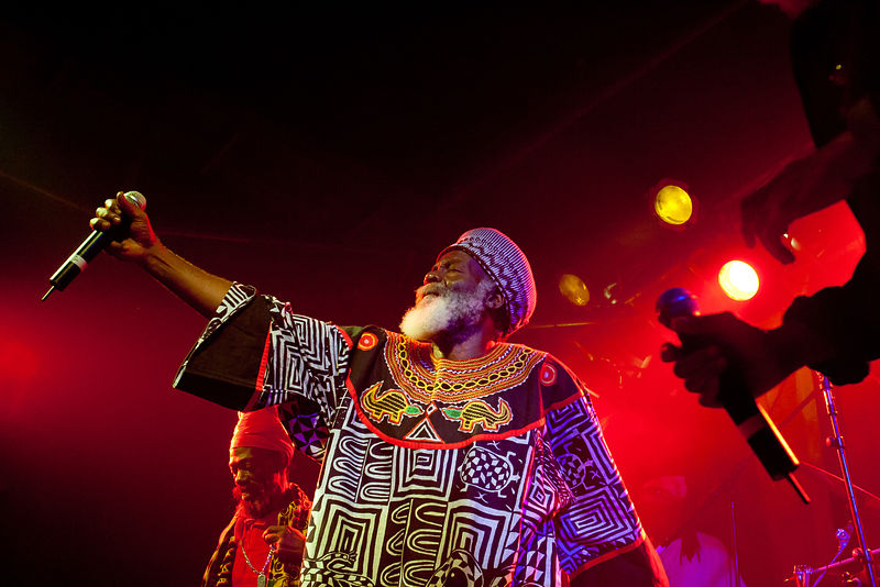 the_abyssinians-5