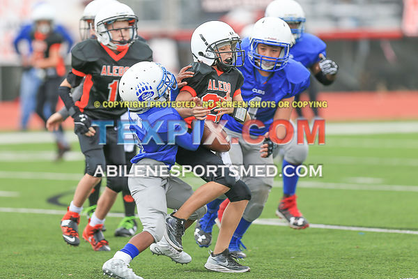 11-05-16_FB_5th_White_Settlement_v_Aledo-Hayes_Hays_0062