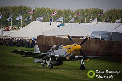 Goodwood_Revival_2014-81