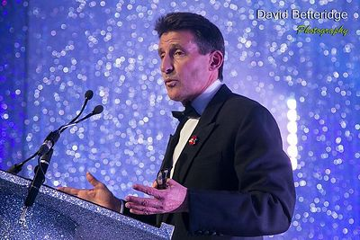 British_Olympic_Ball_2013-431