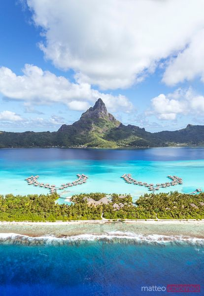 French Polynesia images