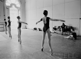 ballet_school_havana.final