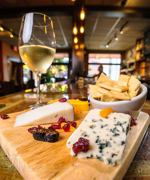 Brix Cheese Shop and Wine Bar  photos