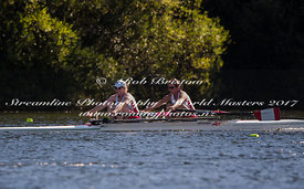 Taken during the World Masters Games - Rowing, Lake Karapiro, Cambridge, New Zealand; Tuesday April 25, 2017:   5213 -- 20170425140520