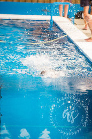 Waihi_Swimming_Sports_2017-4
