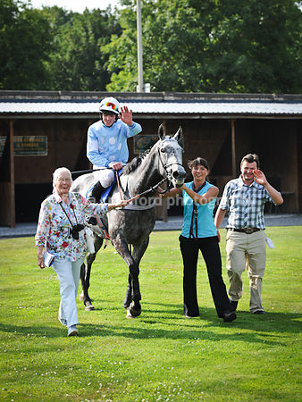 15th July more summer racing photos