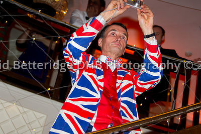 British_Olympic_Ball_2012-572