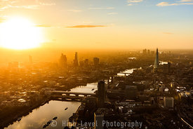 Low_Light_London_Aerial_Photograph_HLP_L_160702_1256