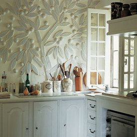 Provencal Interiors photos