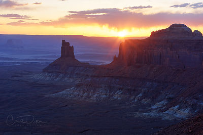 Canyonlands National Park photos