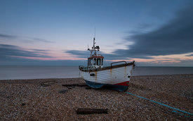 Dungeness_2017_069