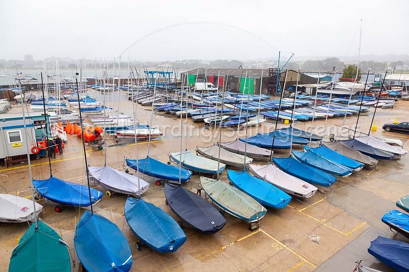Rainy_dinghy_park_Poole_Week_2018_20180826025