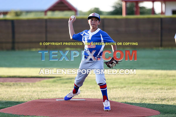 06-05-17_BB_LL_Albany_Raiders_v_Jim_Ned_Cubs_TS-283