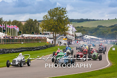Goodwood_Revival_2018_7581