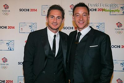 British_Olympic_Ball_2013-477
