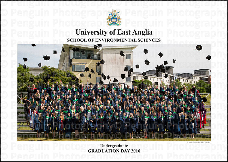 ST26_UEA2016-ENV-UGAir