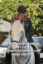 058__KSB_Kennels_Exercise_161212