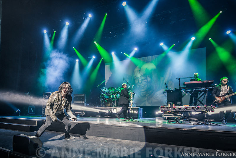 Marillion_London_Palladium_-_Anne-Marie_Forker_Marillion_forkerfotos.com-1658