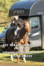 031__KSB_Heaselands_Meet_021212