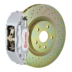 brembo-b-h-caliper-4-piston-1-piece-320-332-355mm-drilled-silver-hi-res