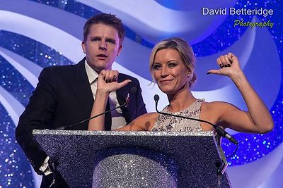 British_Olympic_Ball_2013-501
