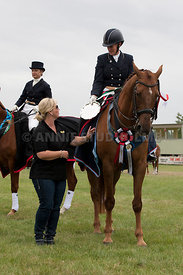 SI_Dressage_Champs_260114_421