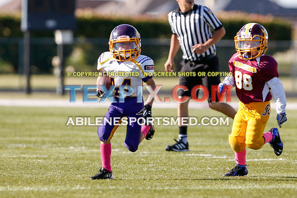 10-08-16_FB_MM_Wylie_Gold_v_Redskins-665